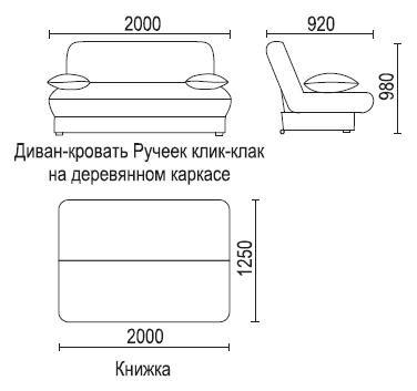 divan_rucheek_klik_klak_shema.jpg