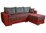 Купить недорого угловые диваны по низкой цене в Санкт-Петербурге Функциональность угловых диванов в Санкт-Петербурге