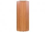 Купить угловой шкаф в спб